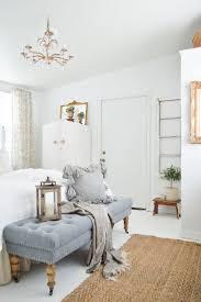 best 25 bedroom makeovers ideas on pinterest spare bedroom