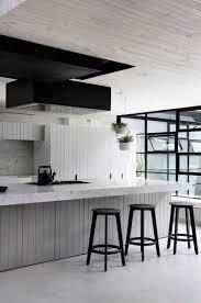kitchen style stylish apartment kitchen with brick walls also