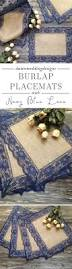 blue and white french country bedding sets hd pics full preloo