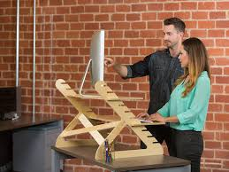 Benefit Of Standing Desk by Modern Standing Desk Designs And Extensions For Homes And Offices