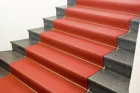 teppichboden treppe teppich treppe entfernen wege zum erfolg