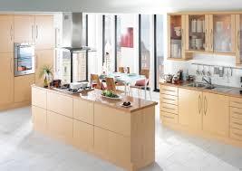 kitchen room design delightful replace kitchen cabinet door dark