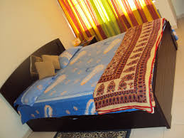 Free Beds Craigslist Free Beds For Low Income Families Vnproweb Decoration