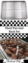 Kitchen Present Ideas by 177 Best Kitchen Gift Ideas Images On Pinterest Kitchen Gadgets