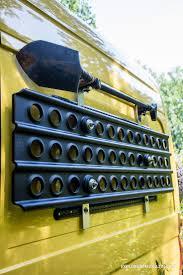 91 comanche metric ton value 4218 best jeep likes u0026ideas images on pinterest jeep travel