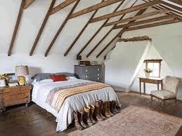 Girls Bedroom Table Lamps Diy Art Ideas Oak End Bed Stool Two Framed Wall Art Beige Blue