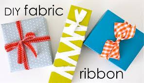 ribbon fabric fabric ribbon made everyday