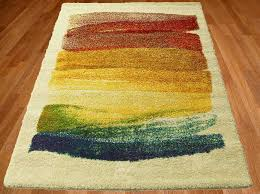 Modern Rug Design Rugs Design Rugs And Loop Style Rugs Designer Rugs Perth