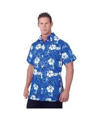 hawaiian costume costumes