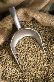 burlap bulk coffee seeds bulk scoop burlap bag agriculture bean stock