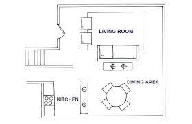 room floor plan free bedroom floor plan app betweenthepages club