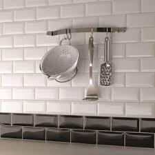 B Q Kitchen Designer Bathroom Tile Bathroom Tiles B U0026q Good Home Design Excellent With
