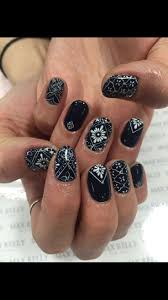 1576 best desing nails images on pinterest pretty nails summer