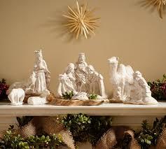 home interiors nativity set imposing unique home interior nativity set 44 best christ is born