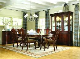 american furniture warehouse kitchen tables and chairs american furniture warehouse bar stools warehouse dining table