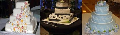 wedding cakes utah wedding cake affordable utah weddings