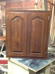 Lyons Cabinets Dan Lyons Cabinets Home Facebook