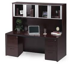 office desk with credenza elegant desk and credenza set in executive foter onsingularity com