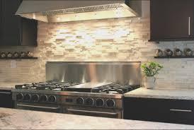 modern kitchen backsplash pictures backsplash modern kitchen backsplash tile modern backsplash
