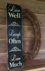 278 best products images on pinterest painted wood wood signs
