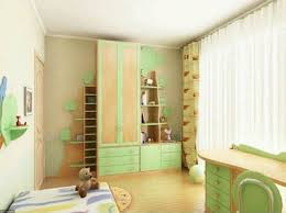 Bedroom For Parents Efficient Use Of The Split Plot In Feng Shui News Of The Day