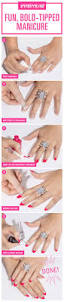 133 best nail ideas u0027 images on pinterest nail ideas make up and