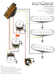 wiring diagrams guitar hss steel guitar wiring diagram hhh