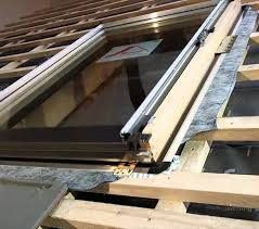 Roof Window Blinds Cheapest Colt Roto Window Blinds Roof Sale With Ideas Loft Windows Blackout