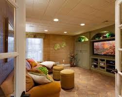 Decorating Basement Apartments Apartment Inspirational Concepts To Designing A Basement