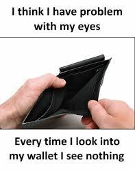 Every Meme Face - 25 best memes about stoner meme face stoner meme face memes
