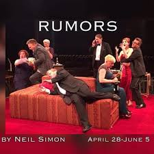 The Dinner Party Neil Simon Script - review real housewives of sneden u0027s landing rumors
