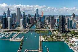 Home Design Show Chicago by Fresh Apartment Hotels In Chicago Design Ideas Modern Contemporary