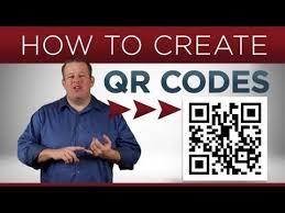 Create Qr Code For Business Card Best 25 Make Qr Code Ideas On Pinterest Qr Code Online Qr