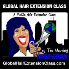 global hair extensions global hair extension class cosmetology schools 9825 san jose