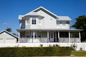 modern queenslander house plans beach modern house design