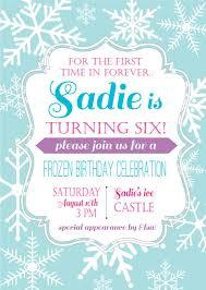18th birthday invitation wording image collections invitation