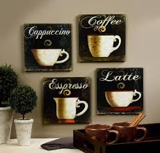 themed kitchen accessories kitchen themes ideas kitchen decorating themes coffee metal