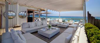 all inclusive wedding venues all inclusive wedding package in tropez weddings