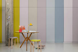 dulux colour of the year trade unveils denim drift colour of the year 2017