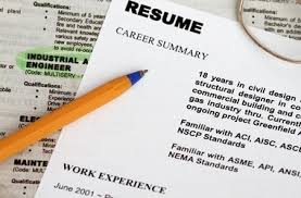 View Online Resumes by How To Format My Résumé To Be Jobvite Friendly 2017 Quora