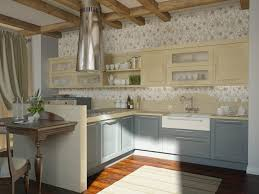 style fascinating wallpaper for kitchens nz kitchen wallpaper