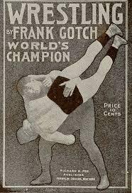 47 best bare knuckle boxing catch wrestling images on pinterest