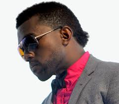 hairstyles for black men over 50 80s haircuts for black guys hair