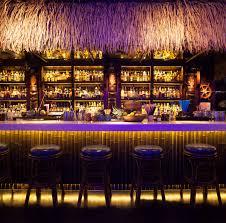 interior future restaurants design with aquatic plans the