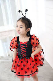 halloween bug costumes compare prices on lady bug costume online shopping buy low price