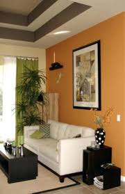 home painting ideas interior color 65 beautiful awesome living interior paint ideas room for wide