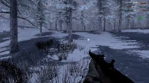 map winterwald tripwire interactive forums
