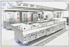 materiel cuisine pas cher materiel de cuisine pas cher luxe materiel de cuisine pas cher