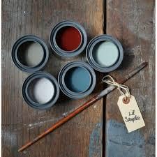 136 best chalkworthy antiquing paint images on pinterest color
