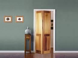 Wooden Bifold Doors Interior Stunning Bi Fold Oak Doors Pictures Exterior Ideas 3d Gaml Us